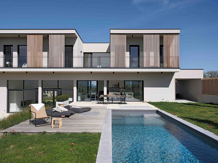 maison theron architecture numero111 2.jpg