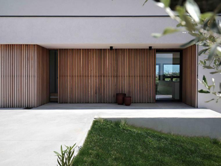 maison theron architecture numero111 12.jpg