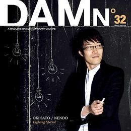 Dam n°32