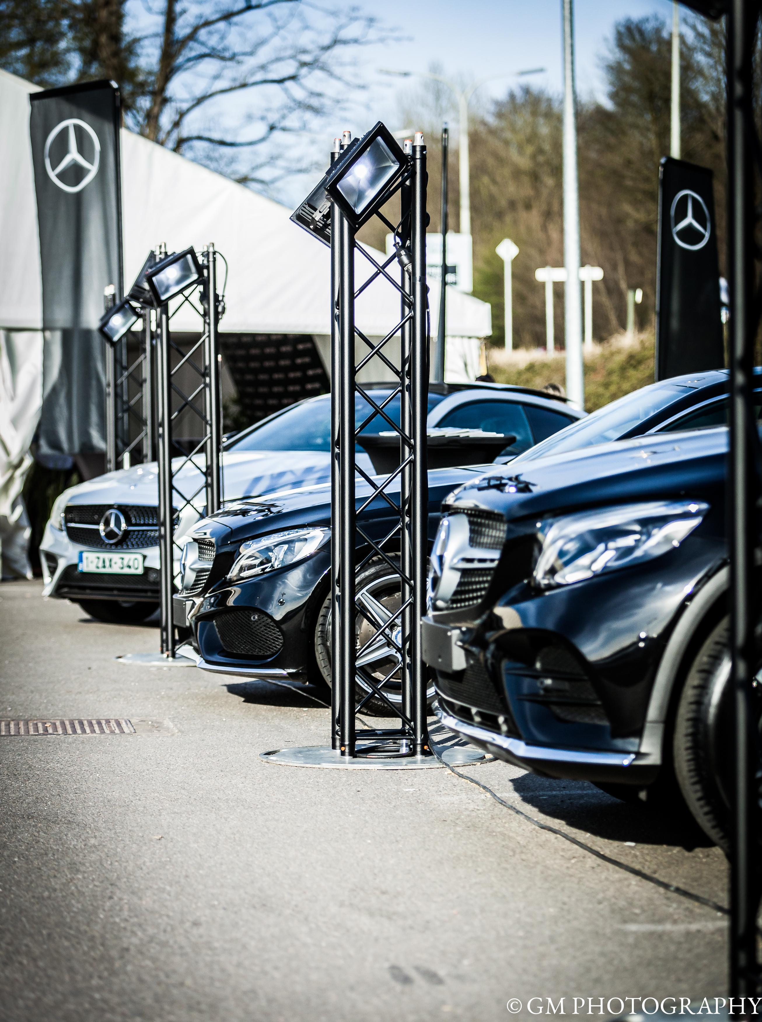 GMPhoto-Cor-Mercedes2