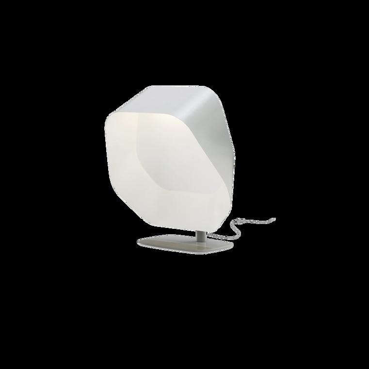 OLIVE-1 THUMB sf.png