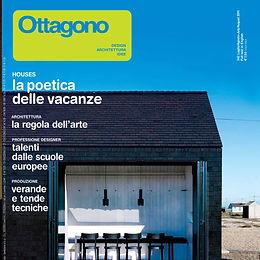 Ottagono - 2011