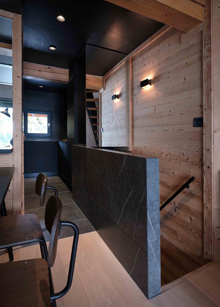 MERIBEL JJ NUMERO111 interior design 21.