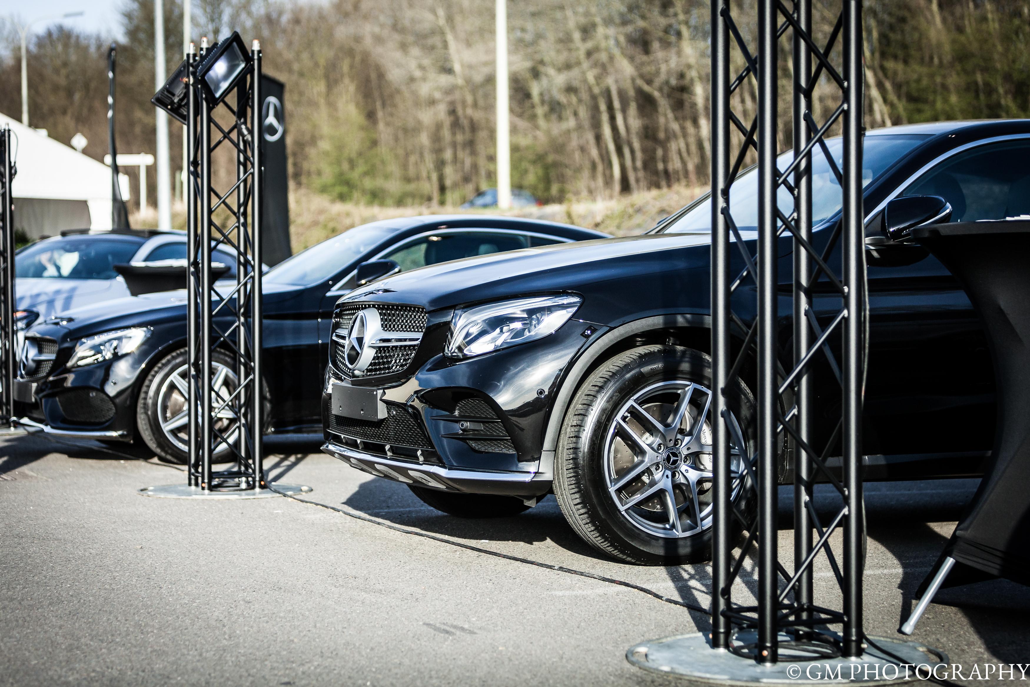 GMPhoto-Cor-Mercedes1