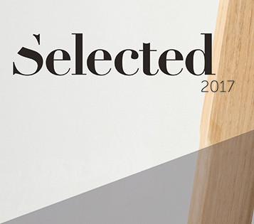 Selected 2017 - Graz Austria