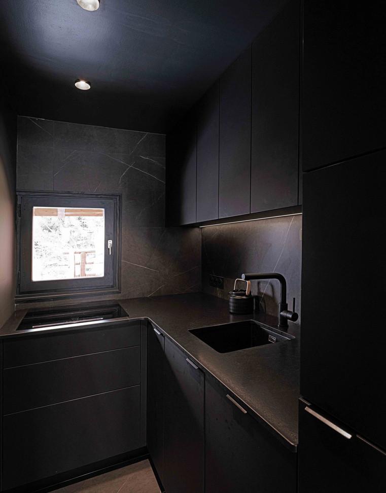 MERIBEL JJ NUMERO111 interior design 26.