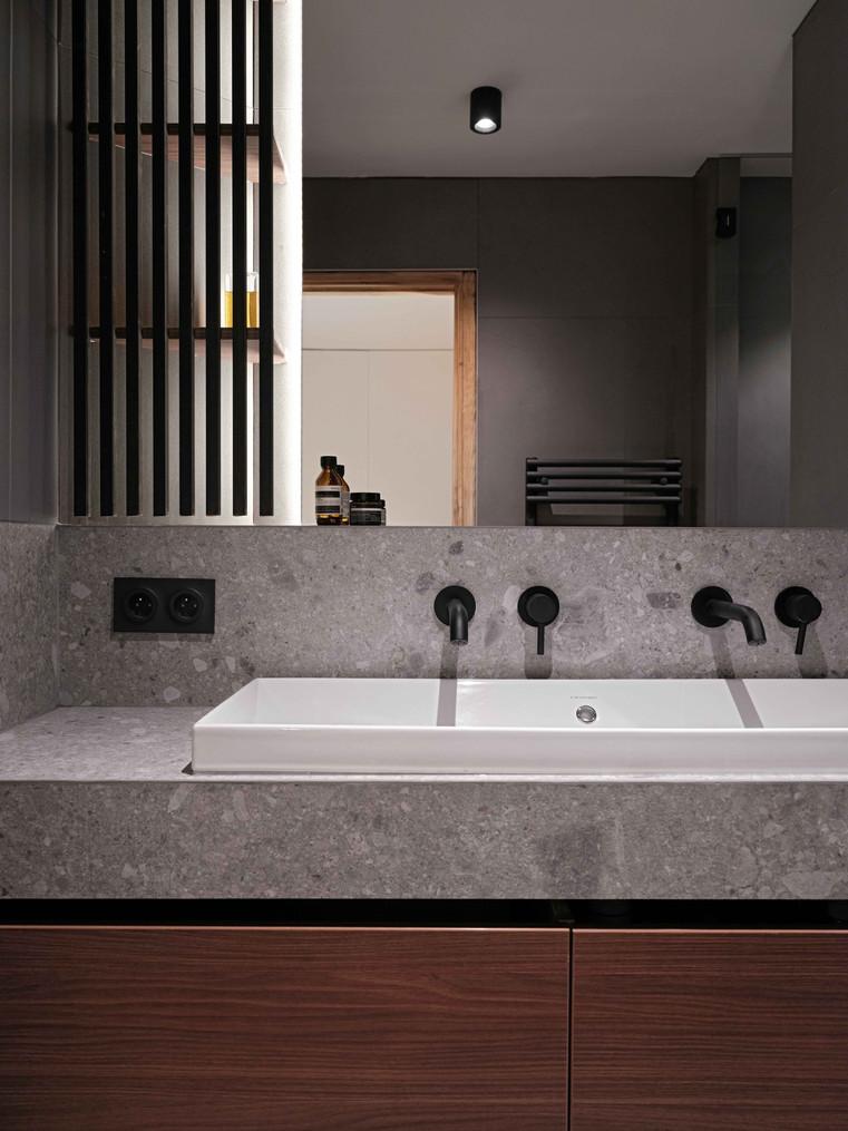 MERIBEL JJ NUMERO111 interior design 9.j