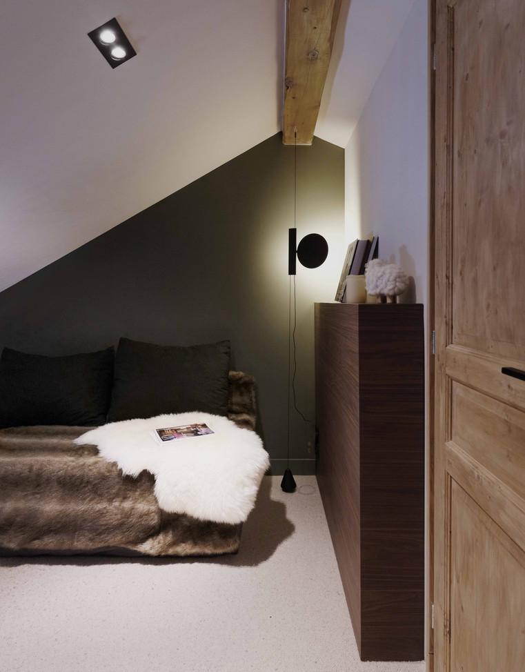 MERIBEL JJ NUMERO111 interior design 8.j