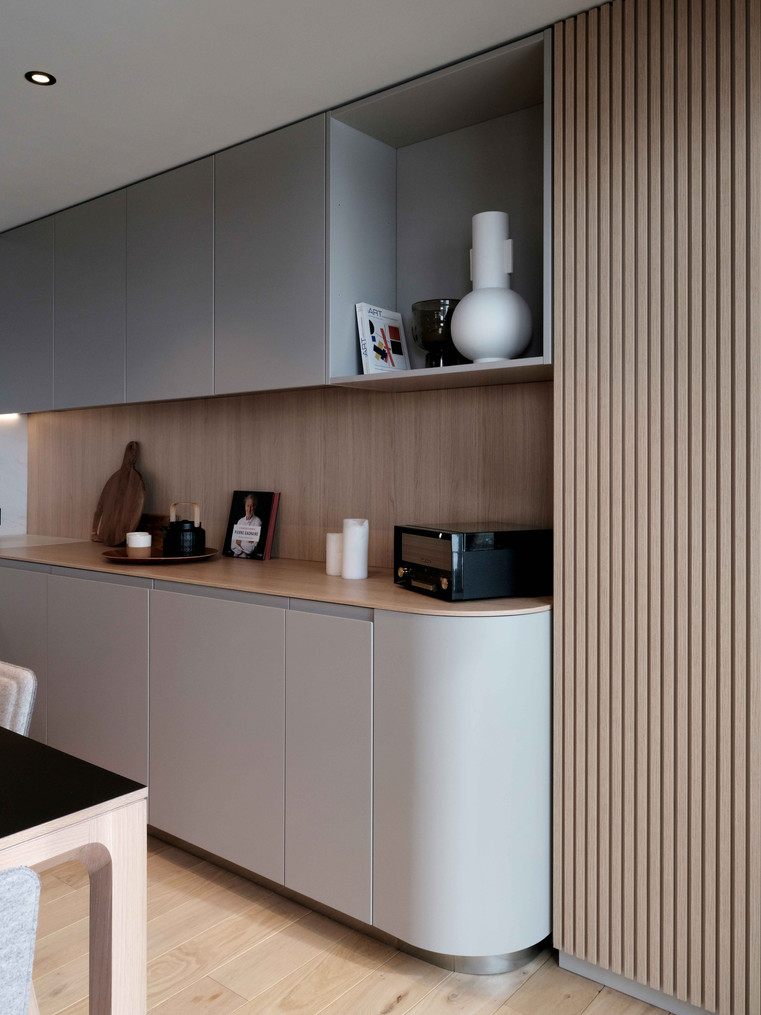 Meribel numero111 interior design 11.jpg