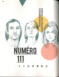 NUMERO111- GRAZIA MAI 2019.png
