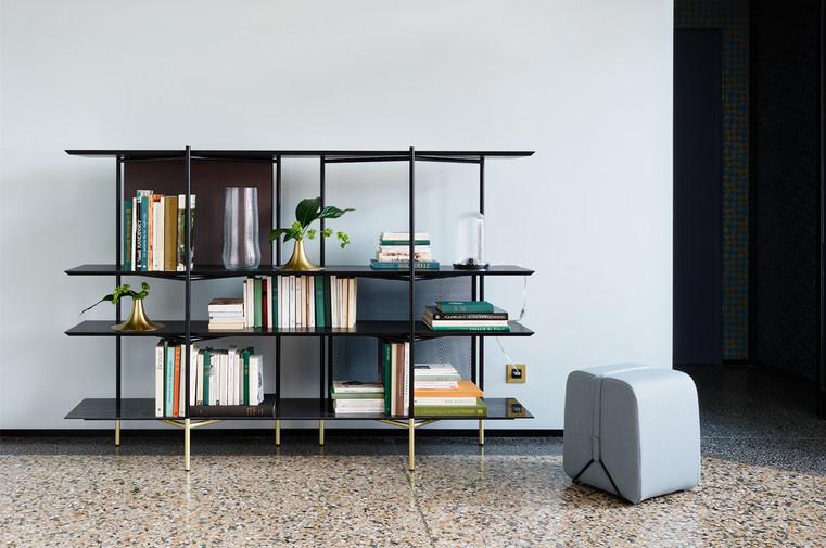 clyde shelves numero111 design - copie.j