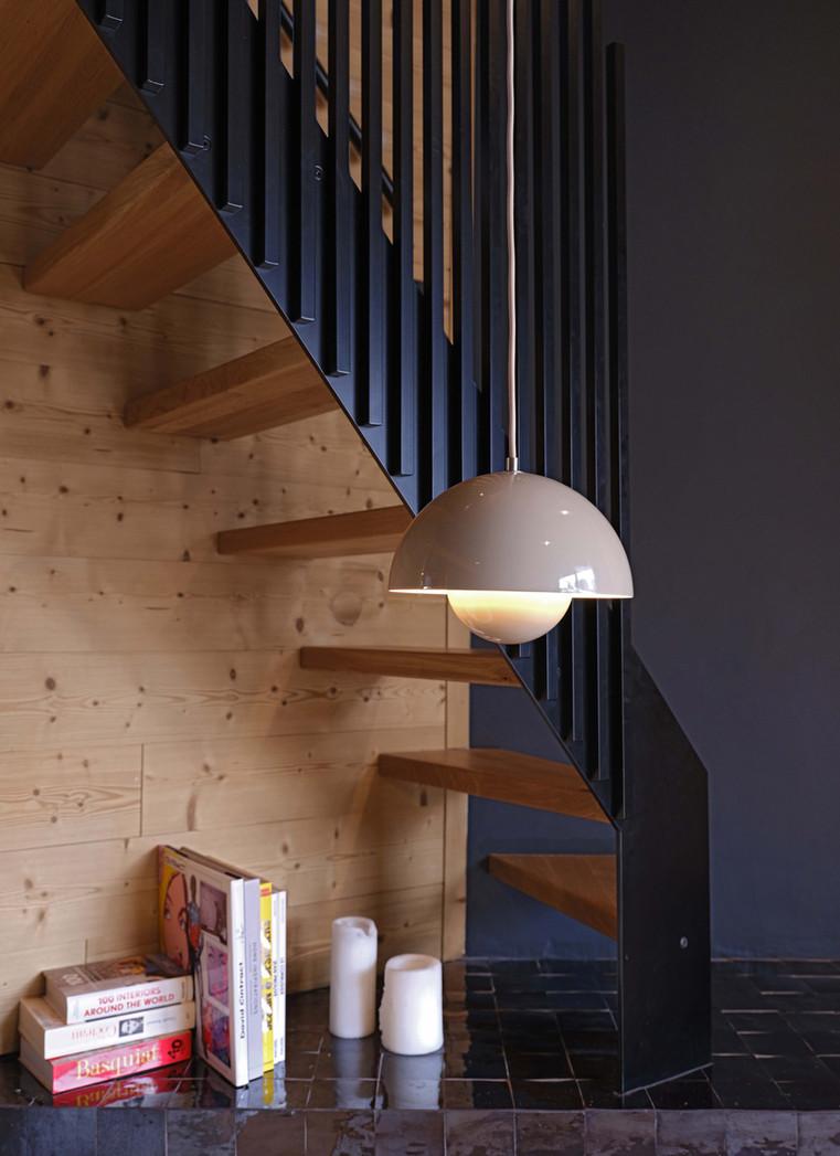 MERIBEL JJ NUMERO111 interior design 4.j