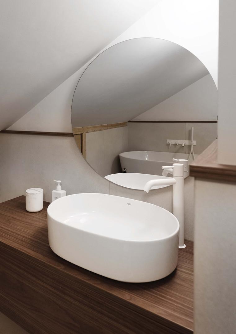 MERIBEL JJ NUMERO111 interior design 6.j