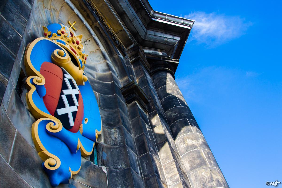 Torre Westerkerk
