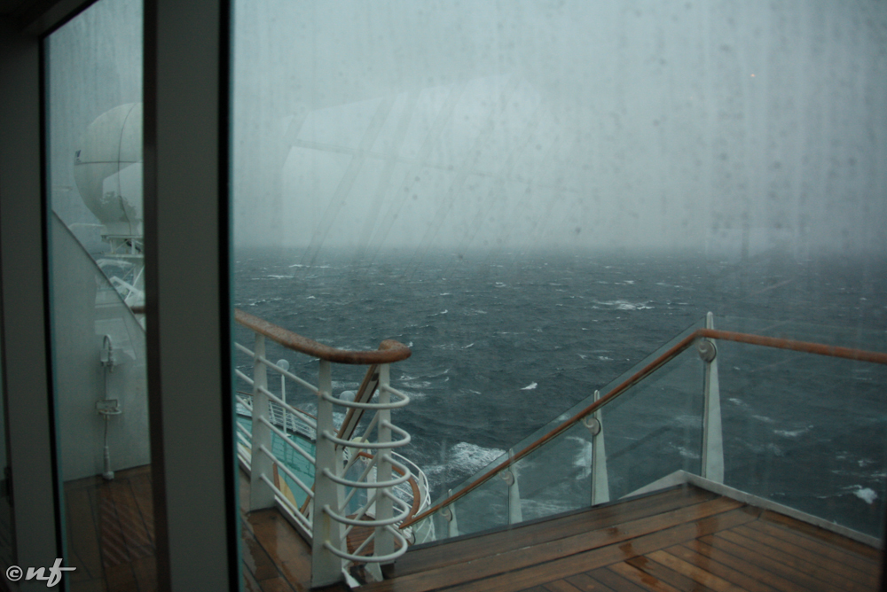 Golfo do Alaska