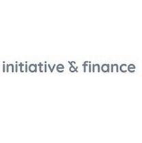 Initiative & Finance.png