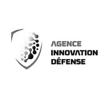AID (Agence de L'innovation Défense).JPG