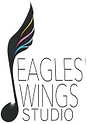 Eagles Wings Studio
