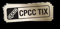 cpcc_tix_logo.png