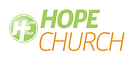 Hope Church Logo.png