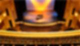 hanton_theater.jpg