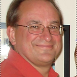 Eugene Krupa Headshot.png