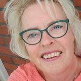 Birgitta Larsson Headshot.jpg