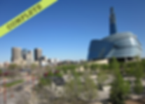 Winnipeg COMPLETED.png