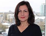 Zulfira Pulotova Headshot.jpg