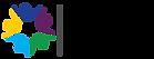 ECN-logo_black-sm.png