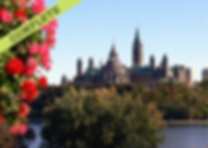 Ottawa-completed.png