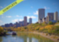 Edmonton COMPLETED.png