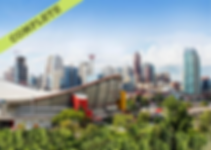 Calgary COMPLETED.png