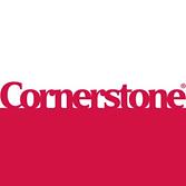 Cornerstone - Affiliate Program