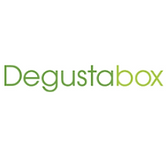 Degustabox - Affiliate Program