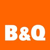 B&Q Kitchen Designs - Affiliate Program