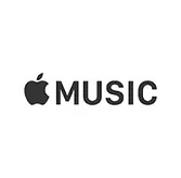 Apple Music - Affiliate Program