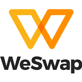 WeSwap - Affiliate Program