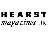 Hearst Magazines - Affiliate Program