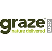 Graze - Affiliate Program