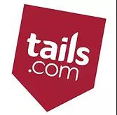 Tails £1 Trial - Affiliate Program