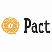 Pact Coffee - Affiliate Program