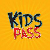 Kids Pass - Affiliate Program