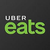 Uber Eats - Affiliate Program