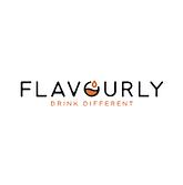 Flavourly - Affiliate Program