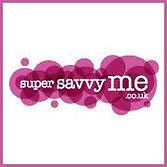Super Savvy Me - Affiliate Program