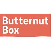 Butternut Box - Affiliate Program