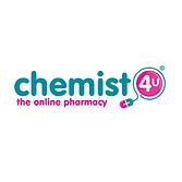 Chemist 4 U - Affiliate Program