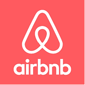 Airbnb Host Program - Affiliate Program