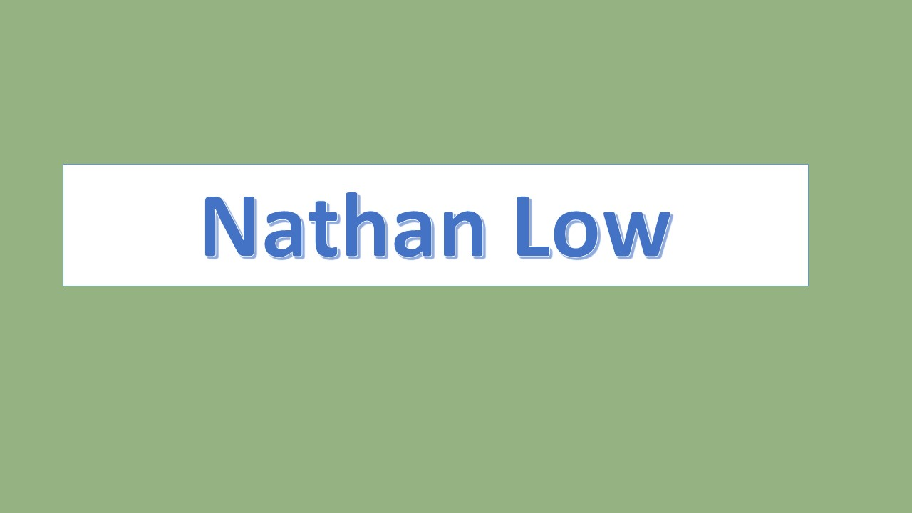 Nathan_Low